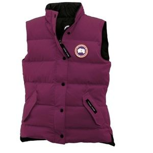 Canada Goose FREESTYLE Women's Vest